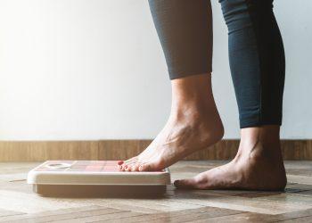 Zašto stalno imamo oscilacije u kilaži