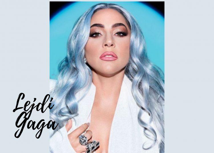 plava boja za kosu